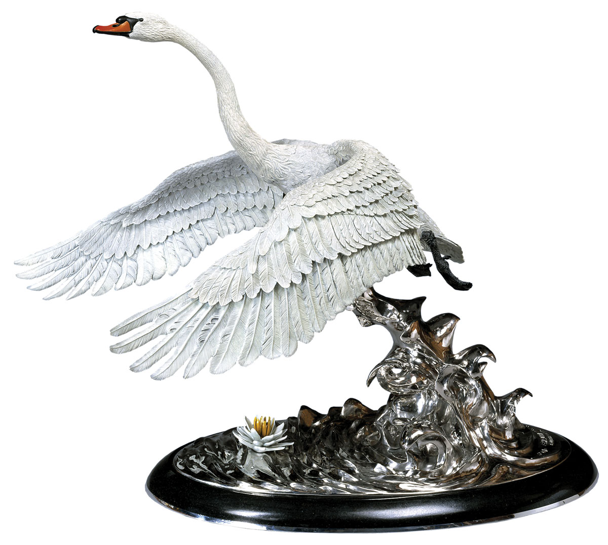 Elegance"